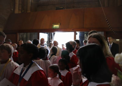 croydon-minster-making-29-may-11_0010_5780016789_o
